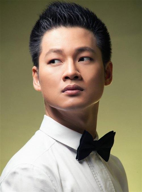 Sao Việt tiếc thương trước sự ra đi của nhạc sỹ An Thuyên-6