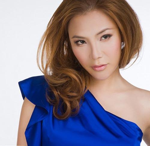 Sao Việt tiếc thương trước sự ra đi của nhạc sỹ An Thuyên-4
