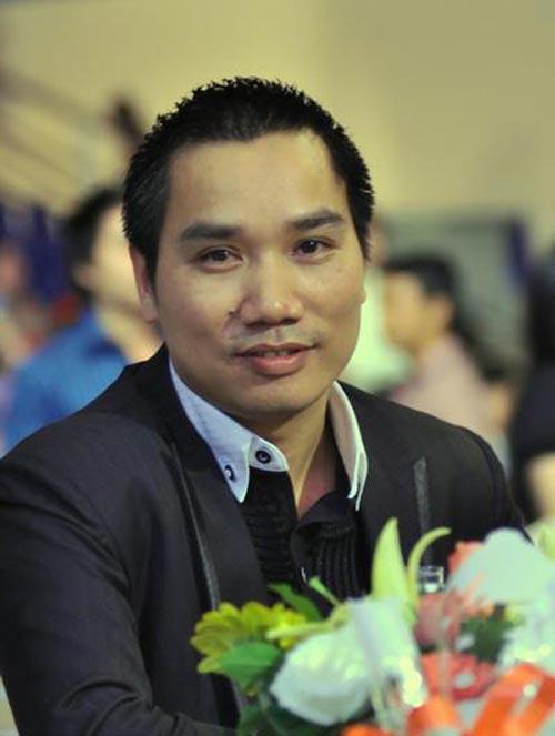 Sao Việt tiếc thương trước sự ra đi của nhạc sỹ An Thuyên-7