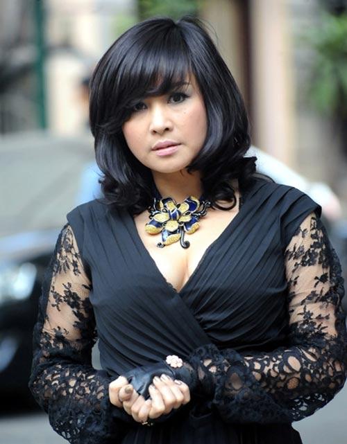Sao Việt tiếc thương trước sự ra đi của nhạc sỹ An Thuyên-3
