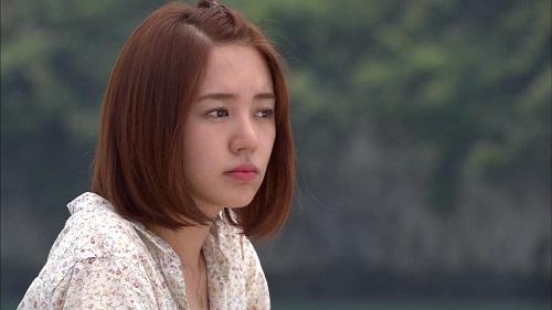 nhung con sot lam dep bat nguon tu yoon eun hye - 3