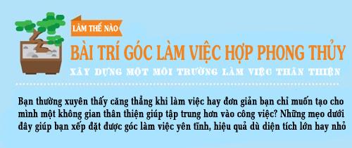 bay goc lam viec cho su nghiep len nhu dieu gap gio - 1
