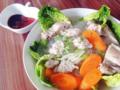 cach lam gio song dai ngon khong can may quet - 12