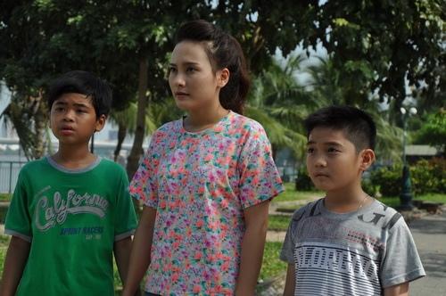"lo dien ""ban sao"" kim hien - lan phuong - 9"