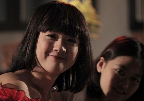 "nhung my nam ""xinh hon con gai"" cua vbiz - 9"