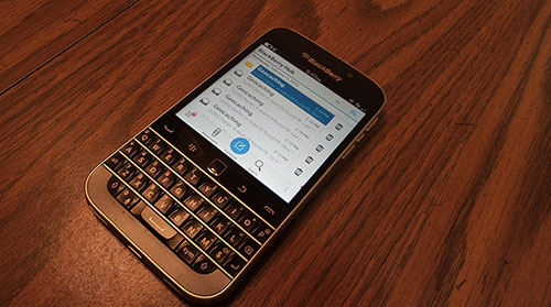 5 ly do vi sao the gioi can mot chiec android blackberry - 3