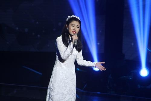 the voice 2015: thu phuong, tuan hung but rut khi phai loai hoc tro - 18