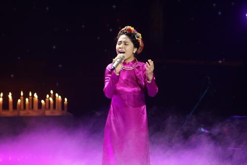 the voice 2015: thu phuong, tuan hung but rut khi phai loai hoc tro - 3
