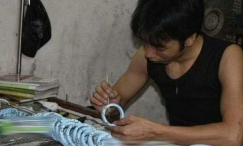 vong ma nao trung quoc co chat gay ung thu - 5