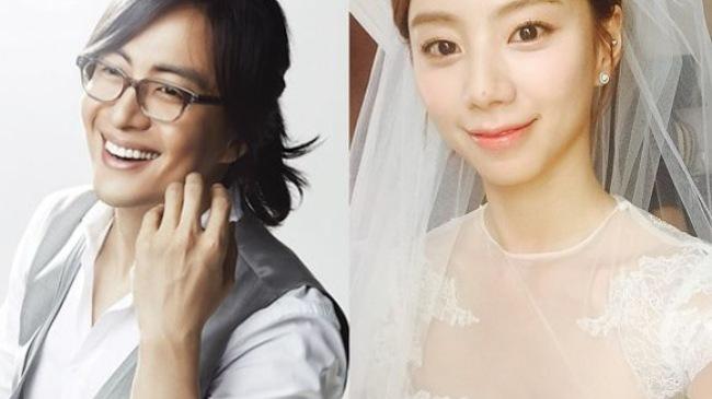 bae yong joon va park soo jin se ket hon vao 27/7 - 1