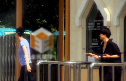 bae yong joon va park soo jin se ket hon vao 27/7 - 5