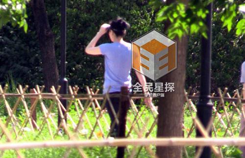 bae yong joon va park soo jin se ket hon vao 27/7 - 7