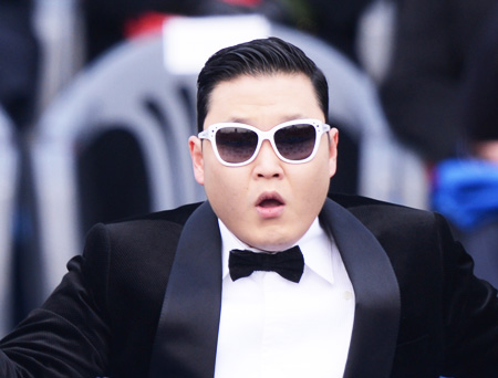 park shin hye di uong ruou sau tin hen ho lee jong suk - 4