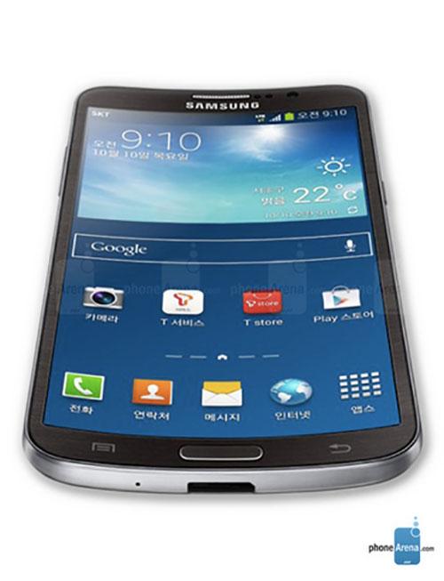 11 smartphone dac biet nhat tren thi truong hien nay - 9