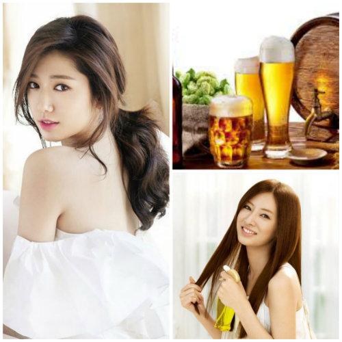 bia va nhung loi ich lam dep khong ngo - 3