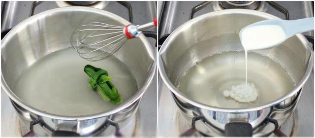 banh trung thu rau cau kiwi dep mat - 1