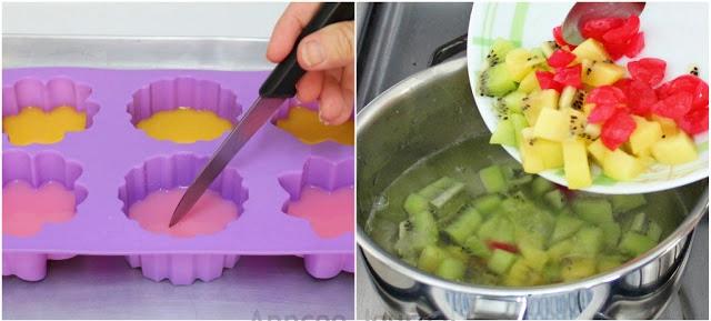 banh trung thu rau cau kiwi dep mat - 4