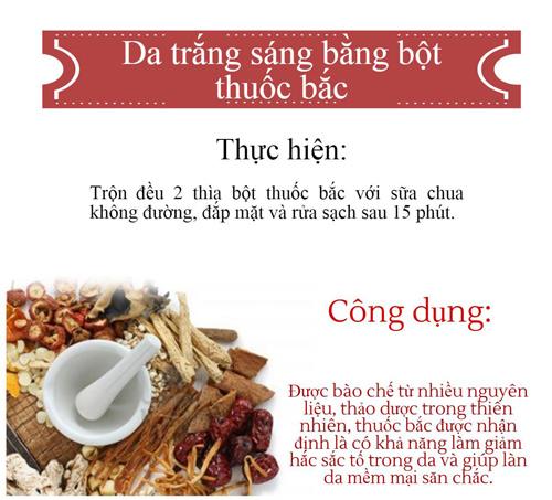 cong thuc khong hoa chat cho da trang sang bang bot - 6