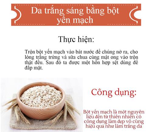 cong thuc khong hoa chat cho da trang sang bang bot - 4