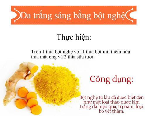 cong thuc khong hoa chat cho da trang sang bang bot - 3