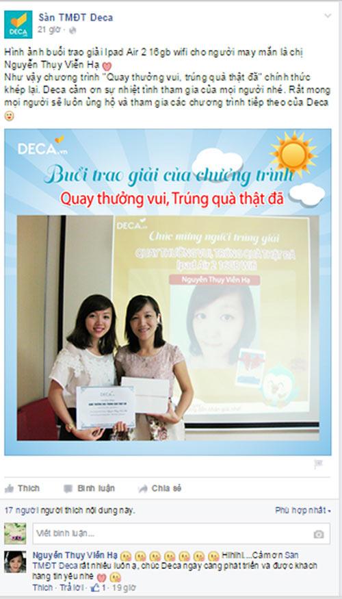 "lo dien nguoi thang cuoc ""quay thuong vui, trung qua that da"" - 1"