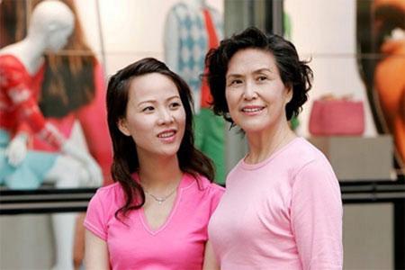 10 nguyen tac khi song chung de them yeu thuong gia dinh - 1