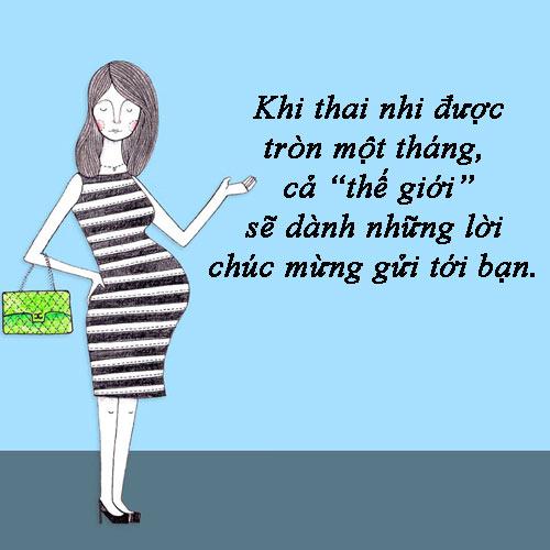 mang thai – chang dang so chut nao! - 3