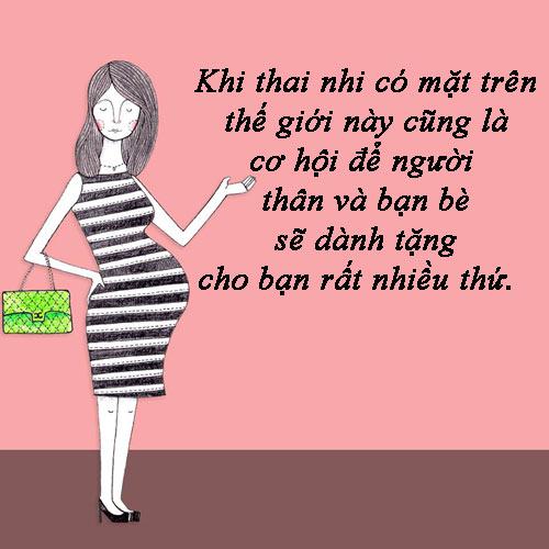 mang thai – chang dang so chut nao! - 4