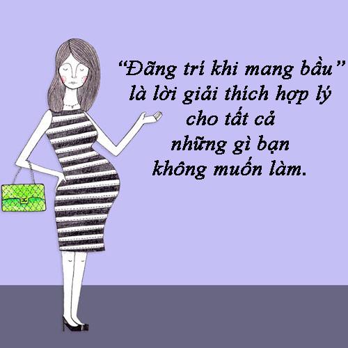mang thai – chang dang so chut nao! - 6