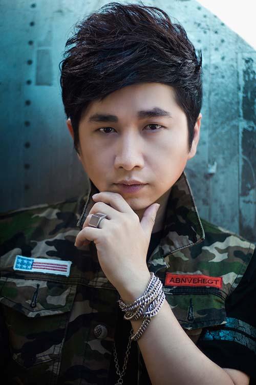 bang cuong mao hiem cover hit bang kieu - 5