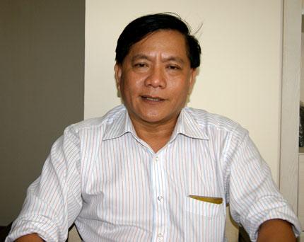chi em dung 'them thuong' su lang man vien vong - 1