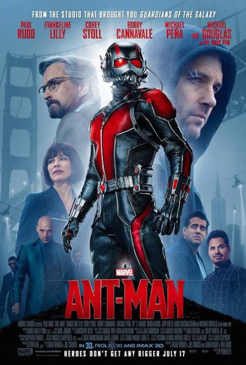 """""""ant-man"""": sieu anh hung kieu """"con nha lanh"""" - 1"""