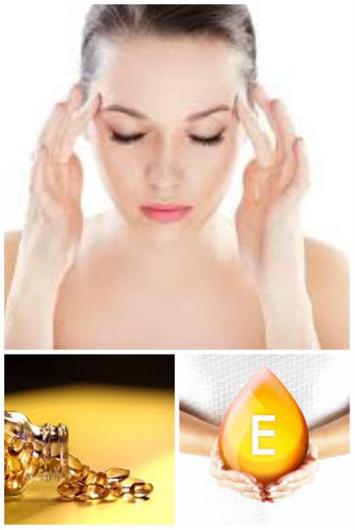 nhung loai vitamin can thiet cho sac dep  cua ban - 2