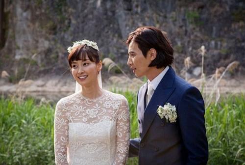 vo chong won bin chuan bi don con dau long - 2