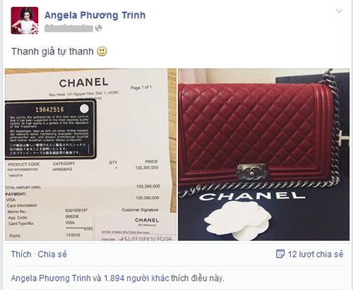 """sao viet bi """"nem da"""" vi khoe hang hieu tren facebook - 7"""