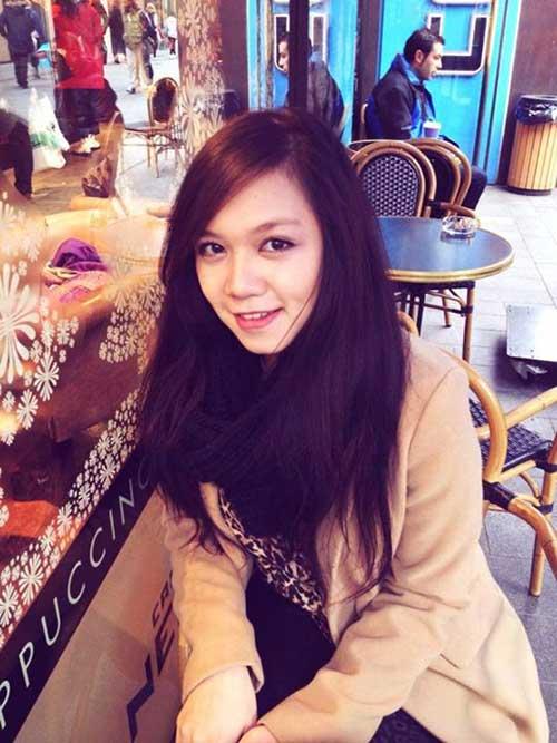 ba me hotgirl tung chuyen 15 lit sua me sang singapore - 2