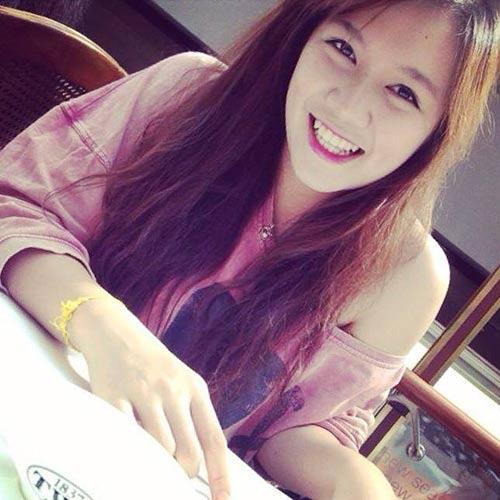 ba me hotgirl tung chuyen 15 lit sua me sang singapore - 1