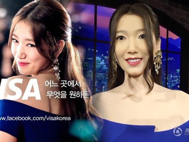 lee young ae tuoi roi sanh doi ben song seung hun - 8