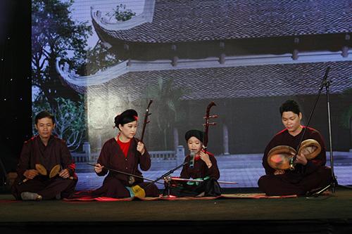"tai nang hat xam ""nhi"" khien huy tuan sung sot - 7"