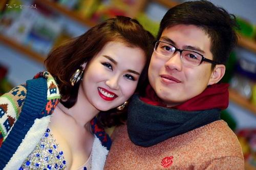 "vo ha tram: ""toi khong hop lay chong dai gia"" - 3"