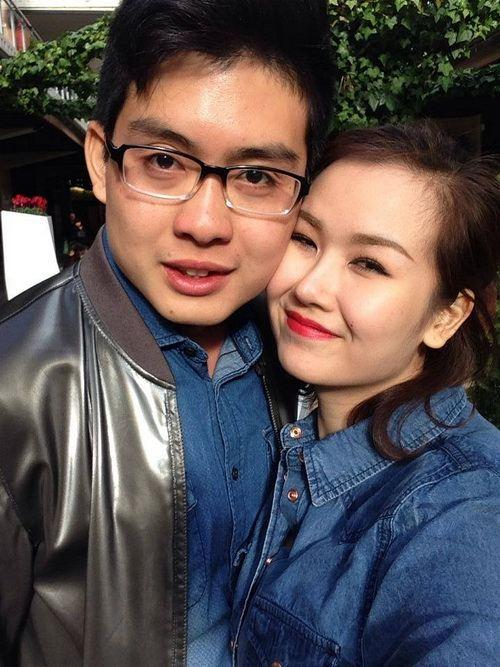 "vo ha tram: ""toi khong hop lay chong dai gia"" - 4"