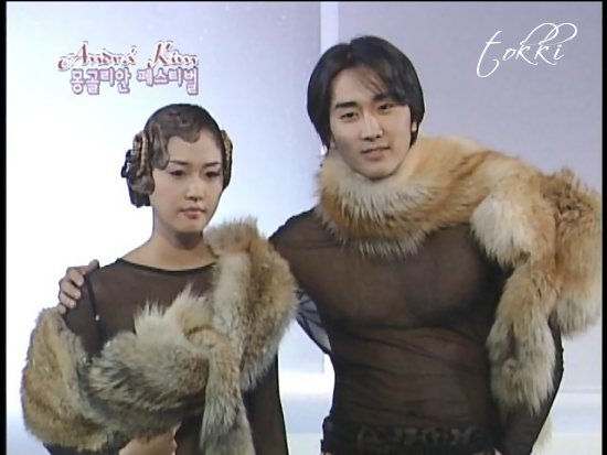 "nhung bong hong tung ""qua tay"" song seung hun - 5"