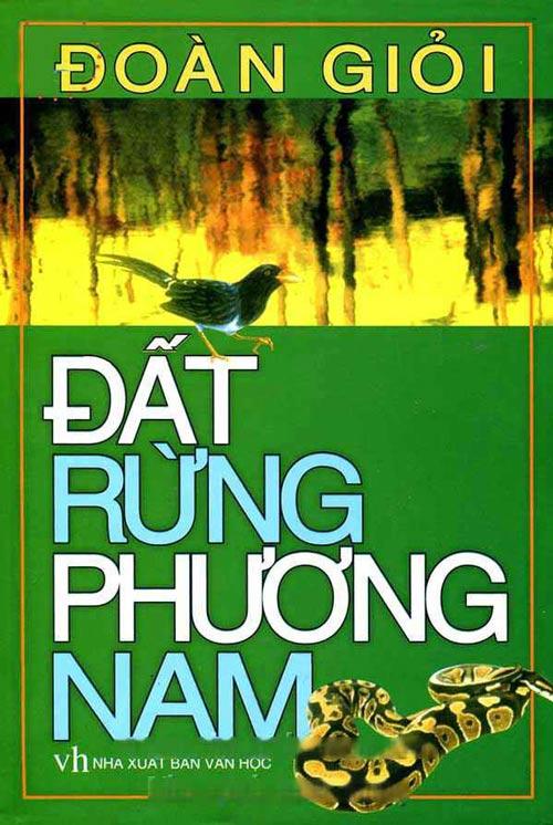 6 cuon sach viet nam khong-the-thieu cho tuoi tho con - 2
