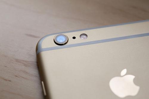 7 tiet lo moi ve apple iphone 6s/ 6s plus - 3