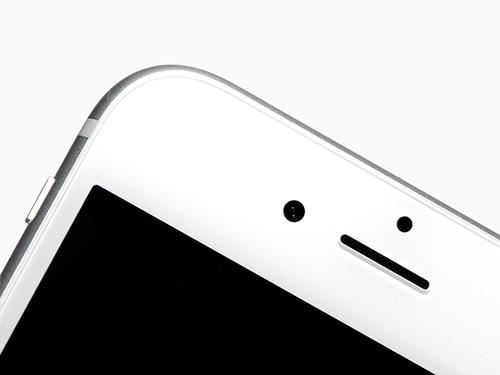 7 tiet lo moi ve apple iphone 6s/ 6s plus - 4