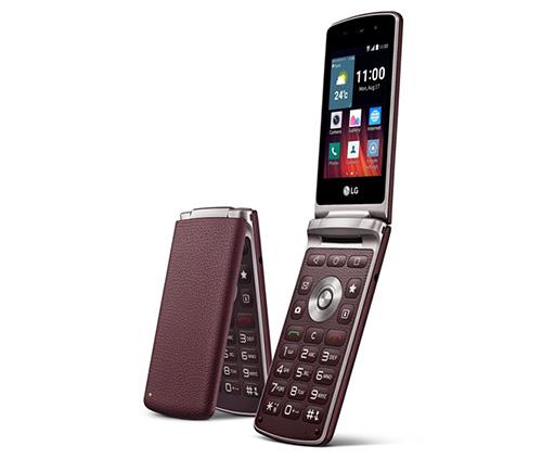 lg dua smartphone nap gap chay android ra thi truong quoc te - 3