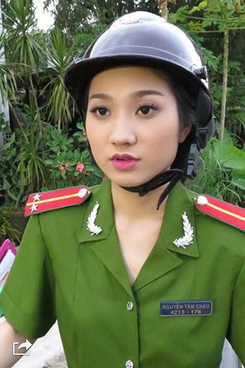 "dao dien le hong son vat va ""day"" cao my kim khoc - 4"