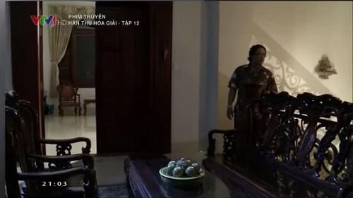 Đối lập nhà sang, kẻ khó tại miền quê Nam Trung Bộ-13