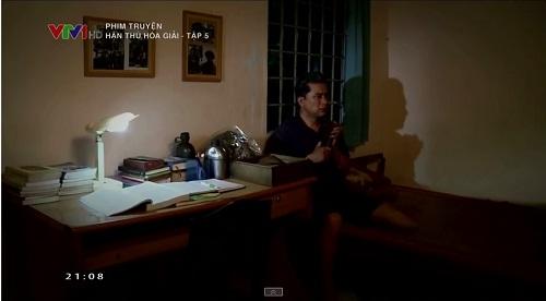 Đối lập nhà sang, kẻ khó tại miền quê Nam Trung Bộ-9