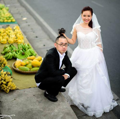 chuyen chang nhat cuoi vo khong can to tinh - 4